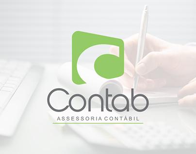 Contab - Assessoria Contábil