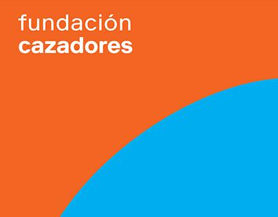 Fundacion Cazadores