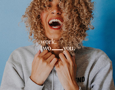 Work2You