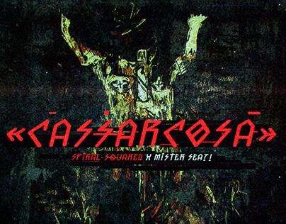 Cassarcosa / Art Collection