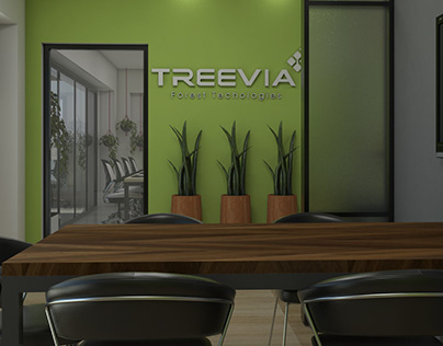 Treevia Forest Technologies
