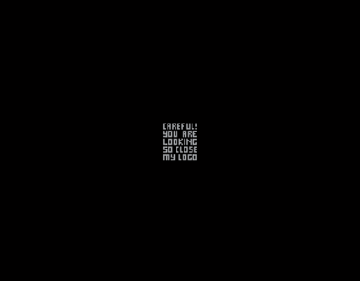 Logofolio 2017-2018 | Vo1ume