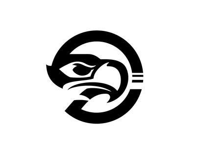 Various Hawk logos