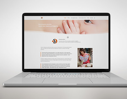 Website Womens Lactation Center