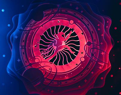 Cosmos-paper illustrations