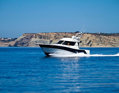 A Brief Explanation of Massachusetts Boating Laws