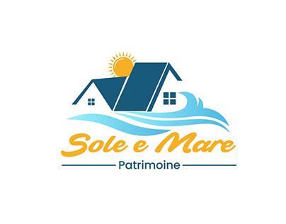 Sole a Mare Real estate developer on sea side