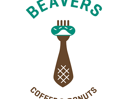 Beavers Coffee & Donuts