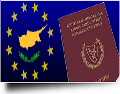 Cyprus permanent residence permit