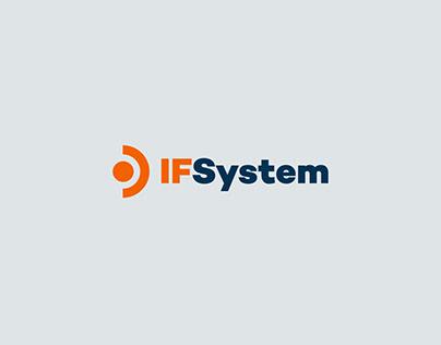 IFSystem