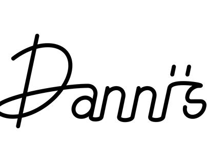 Danni's