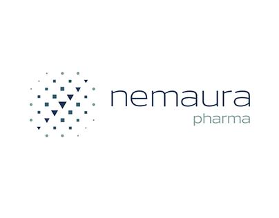 Nemaura Pharma
