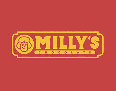 Milly's Chocolate