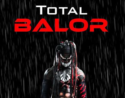 Total Balor