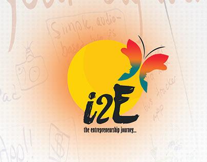 i2E Marketing Material
