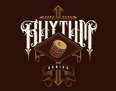 Rhythm Series