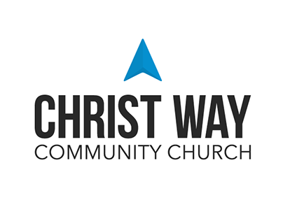 Christ Way Community Church Logo