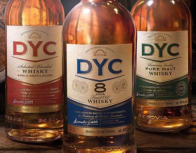 DYC Social Media