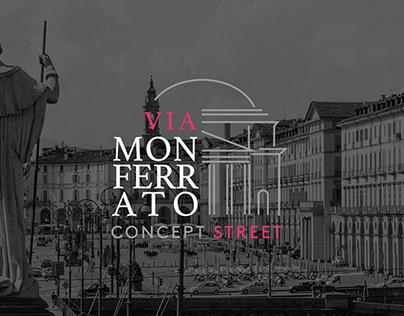Concept Street Logo