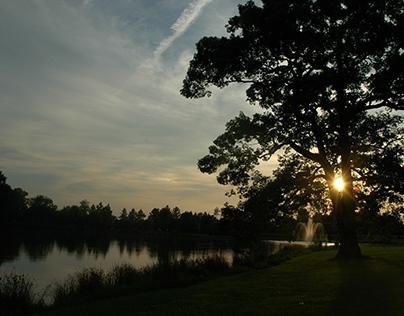 West Lake Photos