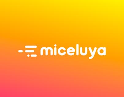 Miceluya