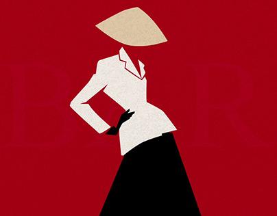 Dior Stories