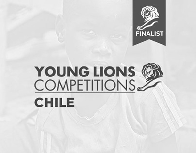 Young Lions Competitions 2018 - #TurnOffTheRoar