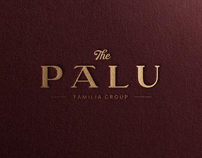 PALU. Familia group