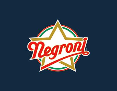 Salumi Negroni - Negronetto Digital Activation