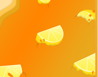 Lemon River