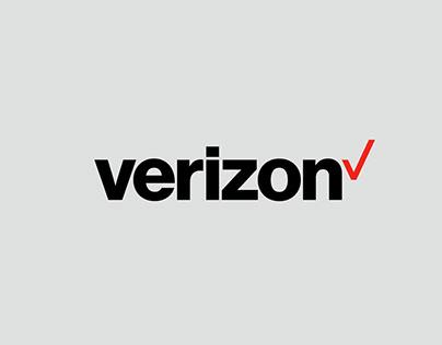 Verizon_Business Connection Explainer