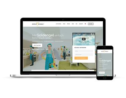 Goldengel GmbH