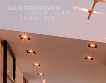 Glasbergen Architectuur en Interieur