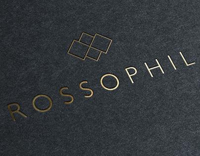 DROSSOPHILA