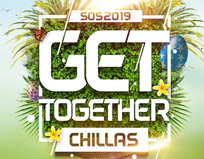 SOS GTC 2019