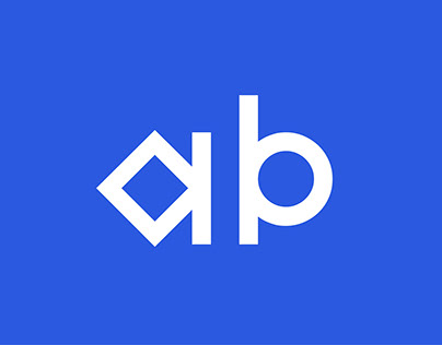 type design (e-ducation)