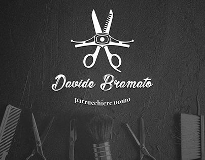 Davide Bramato - Barber Identity