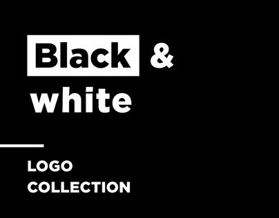 Logoset vol.2 / Black & White