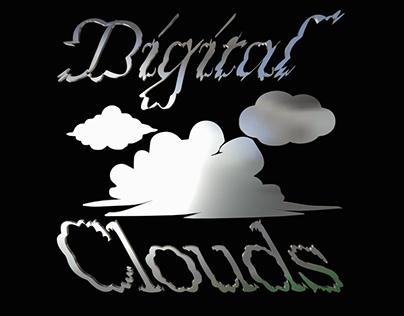 Digital Clouds - Series