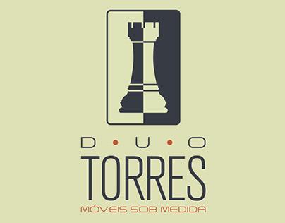 Duo Torres - Marca
