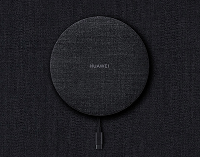 Huawei 'backup'