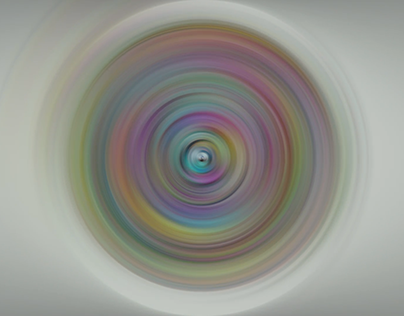 Art-in-Motion Series (Video, Image, Text)