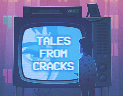 Tales From Cracks