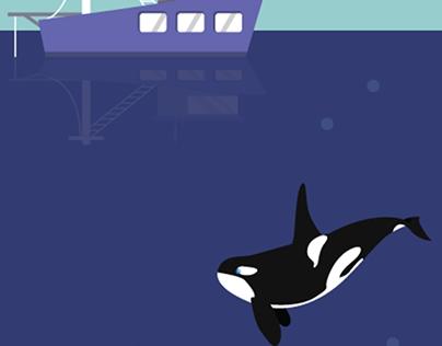 Orca Call