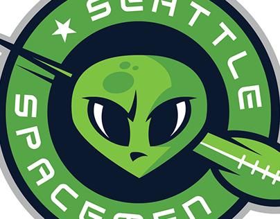 Seattle Spacemen