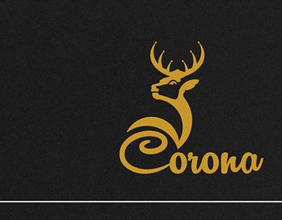 CORONA Chocolate