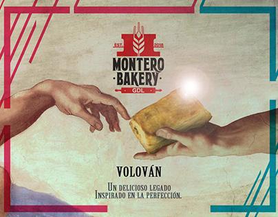 Montero Bakery
