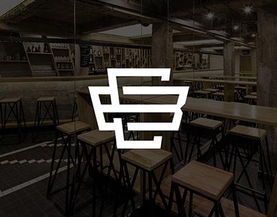 Centralny Bar