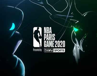 NBA Paris Game 2020 - beIN SPORTS