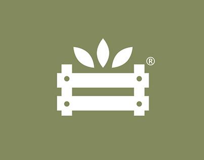 Agrocreta - Rebranding